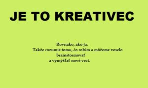 roman-kreativec-pro