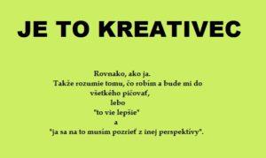 roman-kreativec-proti