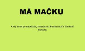 roman-macka-pre